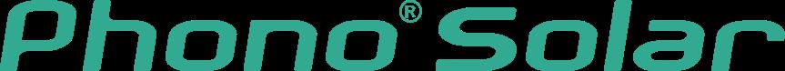 phono-solar-logo