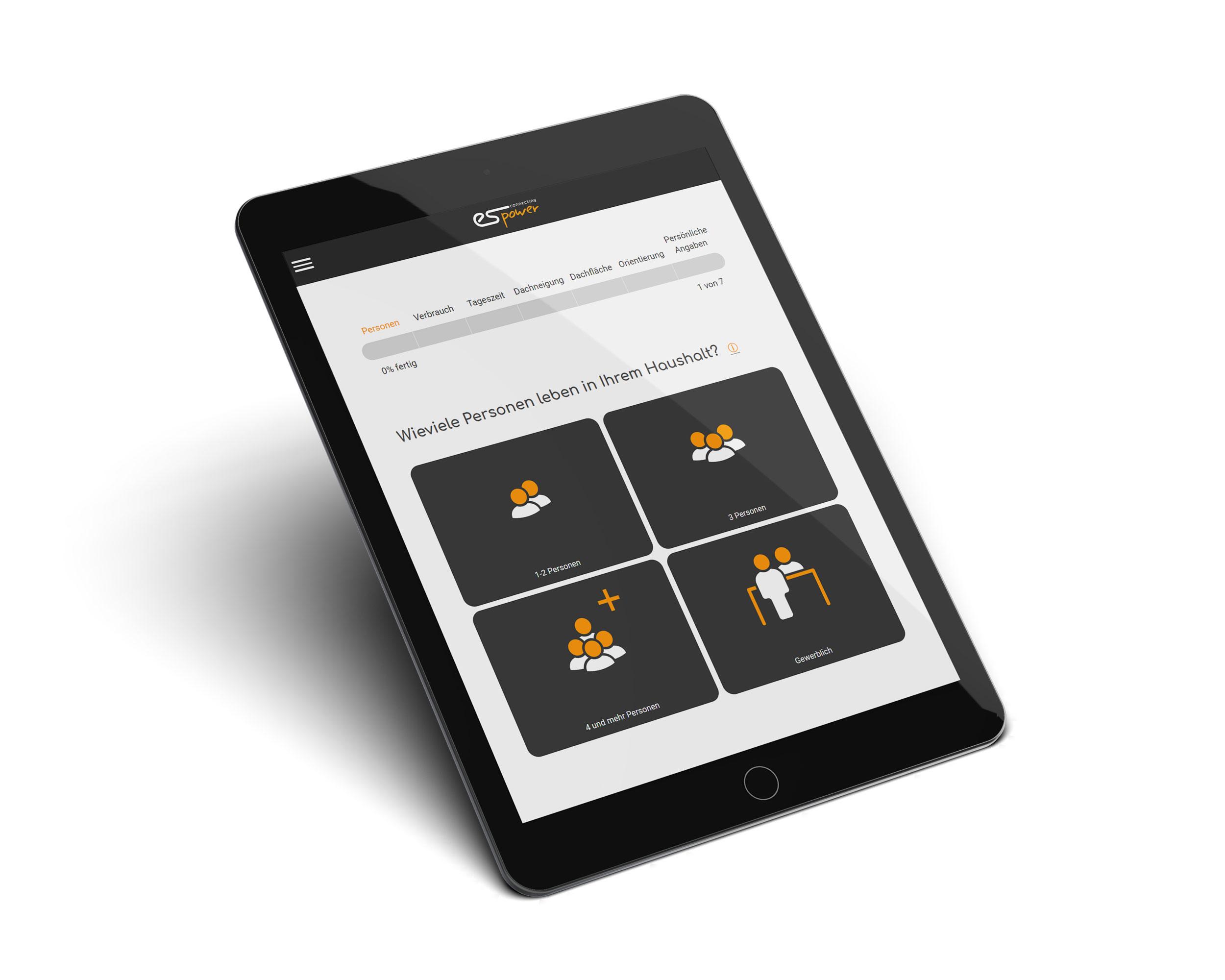 tablet-espower-rechner